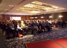 seminar II 037