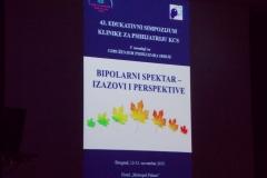 seminar II 017