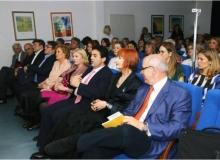 VI-Forum-instituta-za-mentalno-zdravlje-2