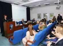 VI-Forum-instituta-za-mentalno-zdravlje3