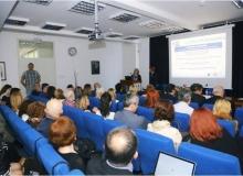 VI-Forum-instituta-za-mentalno-zdravlje4
