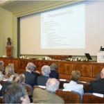 V Forum Instituta za mentalno zdravlje(2013)1