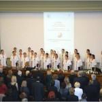 V Forum Instituta za mentalno zdravlje(2013)3